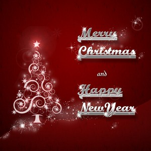 Christmas Greetings Christmas Messages Christmas Quotes