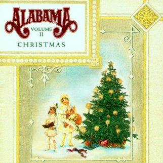 Life or a reasonable facsimile thereof The Definitive Christmas