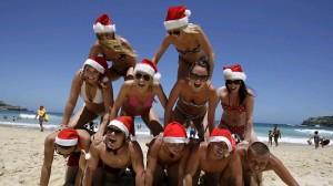 Best Australia Christmas