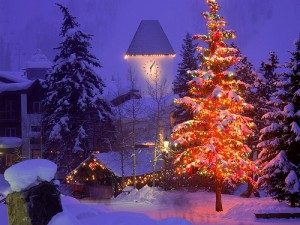 Vail Beaver Creek Home for Christmas Vail Property Search