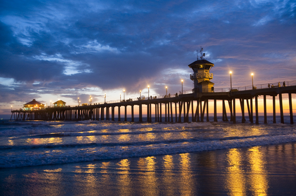 Christmas in California Holiday Events & Activities Jolly