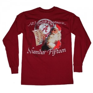 BG LS CHRISTMAS WANT 2