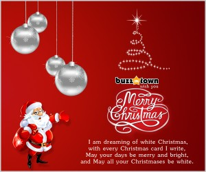 Christmas Cards, Greetings Xmas Wishes & SMS Merry Christmas