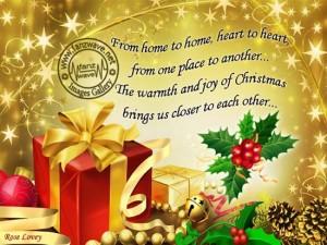 Christmas gifts Xmas tree fanzine net 9