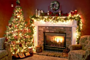 Christmas Decorating Ideas Pictures 16