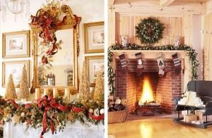 Best Christmas decorations ideas