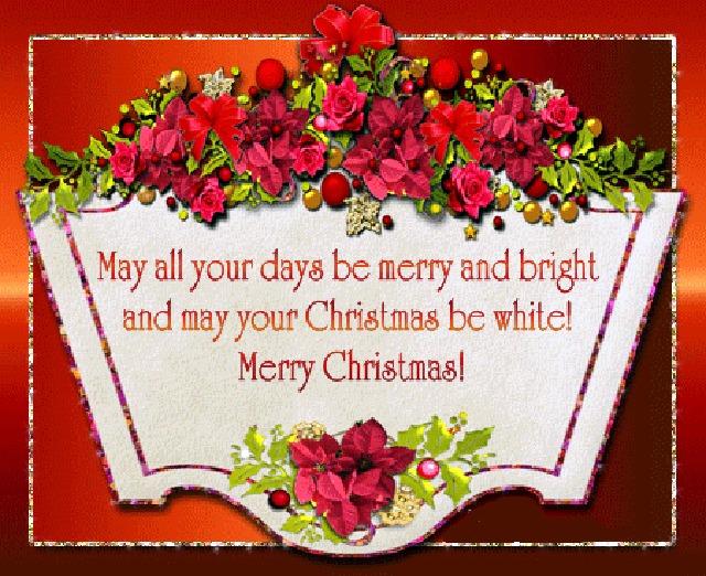 Christmas greeting cards wallpapers 13 pin xmas christmas greeting cards wallpapers 13 m4hsunfo
