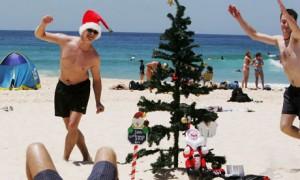 Christmas in Australia  07