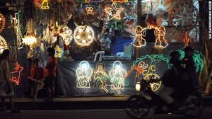 Christmas manila Philippines horizontal gallery