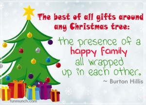 Christmas quotes 06