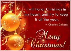 Christmas quotes 10