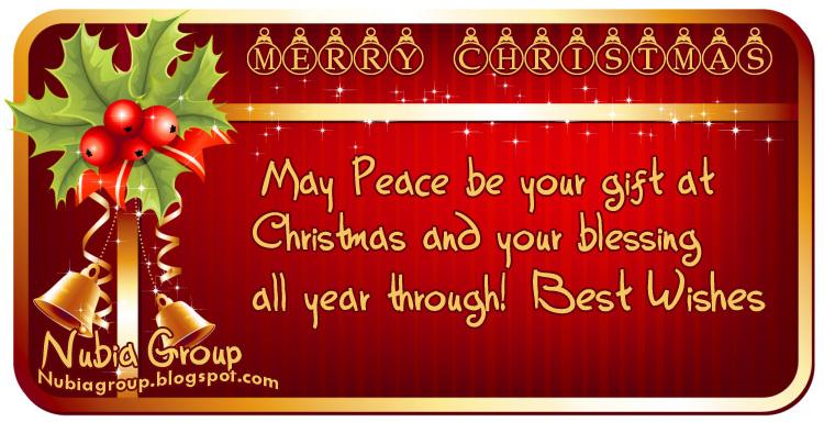 from suhanijaincom christmas quotes best wishes - Best Wishes For Christmas
