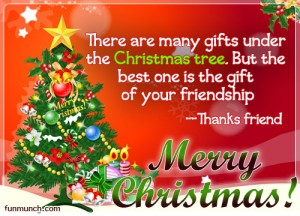 Christmas quotes for cards Christmas quotes
