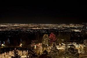Colorado Christmas 05