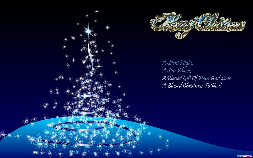 funny Christmas greeting quotes