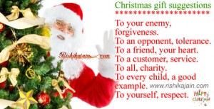 merry Christmas wishes greetings