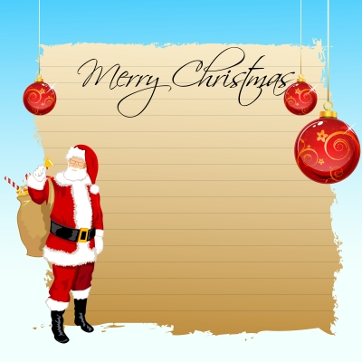 nice christmas messages for blackberry - Nice Christmas Messages