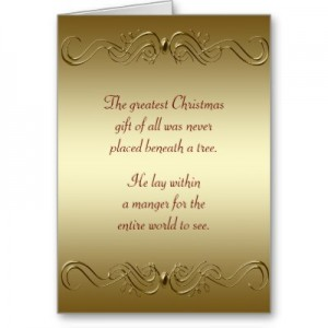 religious Christmas messages greetings i9