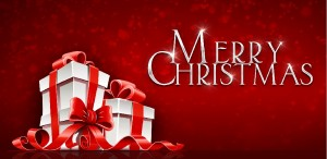 Merry Christmas Greetings Messages Xmas Wishes