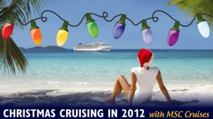 Top Landing Christmas Cruises tam 39
