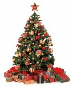 Christmas Ornaments Wholesale Christmas Ornaments