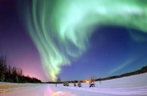Xmas Alaska 02