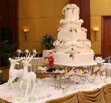 Xmas Christmas Santa cakes cupcakes Mumbai 38