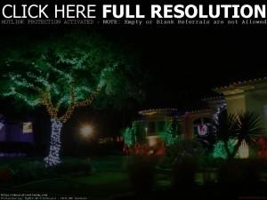 Christmas Outdoor Decoration Ideas 2013