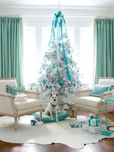 Christmas Tree Decorations 2013 with Pets n Gifts