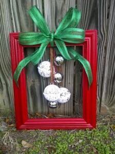 Ideas DIY Navidad manualidades decoracion