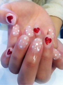 Haute Nail Art (A Must See)!