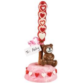Bear Hugs and Hearts Candy