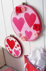 valentines-day-home-decor