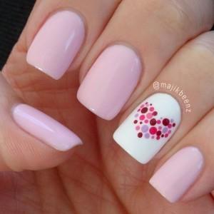 #unhas #unhasdecoradas #clubedoesmalte #nails #nailart