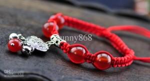 Cheap Bracelet Accessories