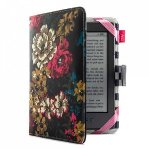 Joules Kindle Cover
