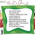 christmas songs lyrics for kids 21 pins follow - Funny Christmas Songs Lyrics