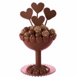 True Love Truffles