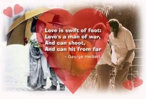 Valentine's Day Festival
