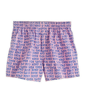 XO Boxers